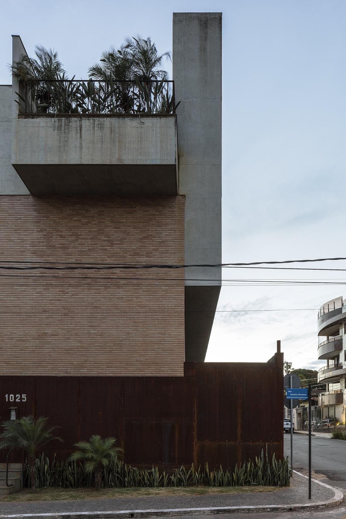 Estúdios Ouro Preto
