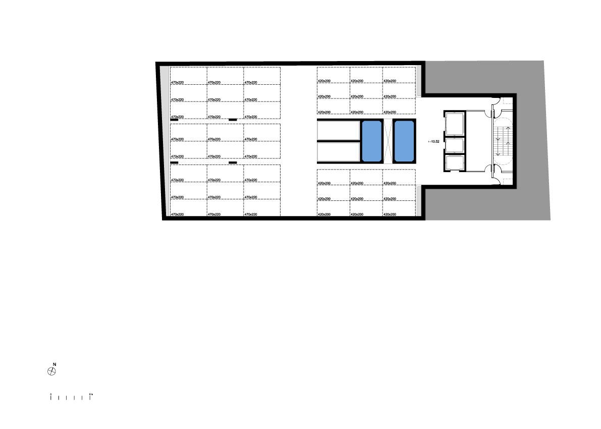 Moreira Salles Institute