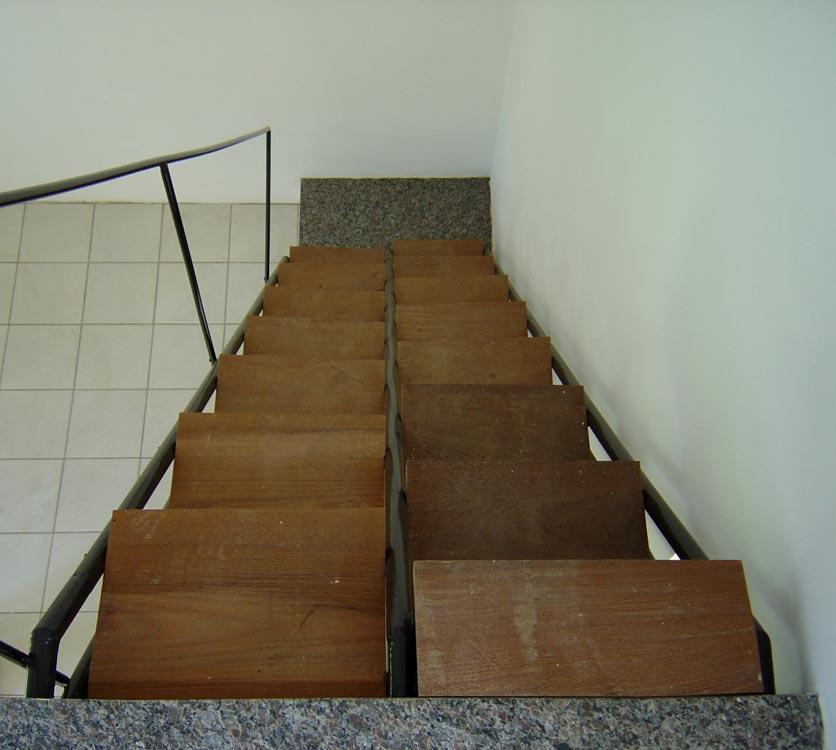 Residencial Ipê Amerelo