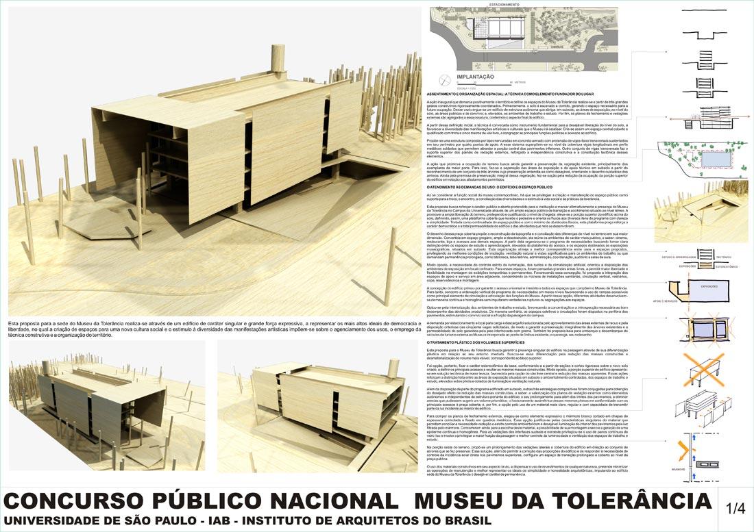 Museu da Tolerância