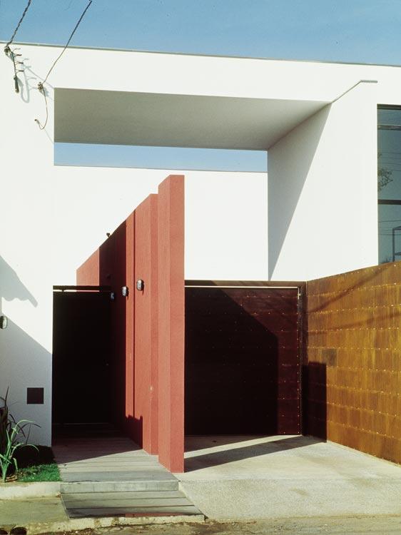 Barcelona Residential