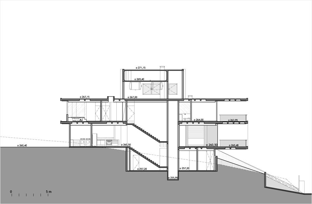 FM House
