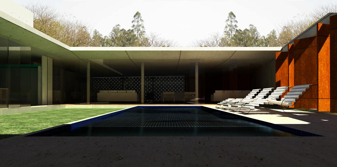 KG House